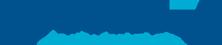 Logo-Horizontal-Escontec-pq2